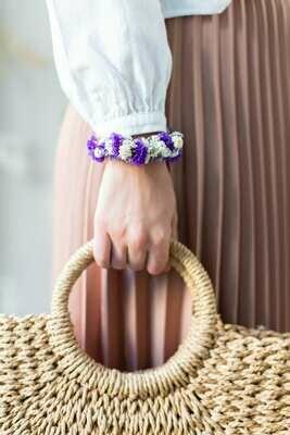 Armband Ylva