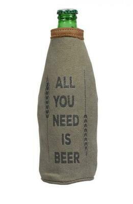 Beer Sleeve