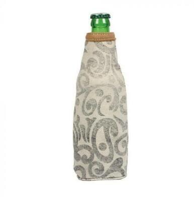 Beer Bottle Sleeve