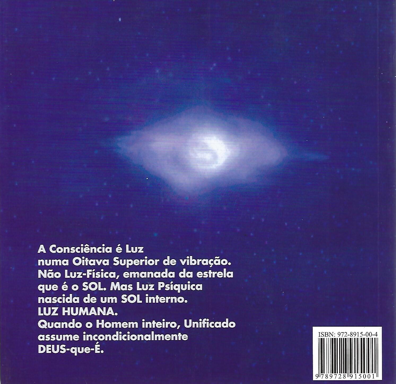 LIVRO - A Onda de Urano - de mercúrio à sua oitava