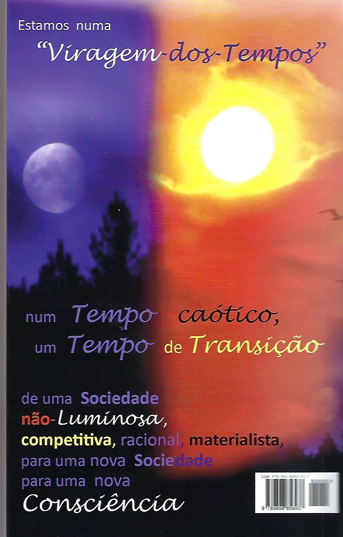 Iniciação à Astrologia à Ordem do Universo e ao Sentido da Vida