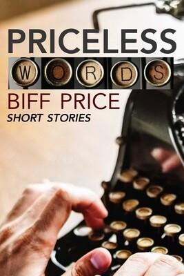 Priceless Words (HC)