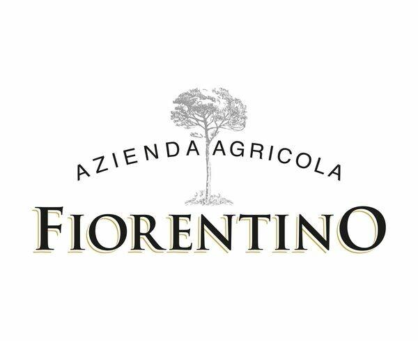 Fiorentino Wine Shop