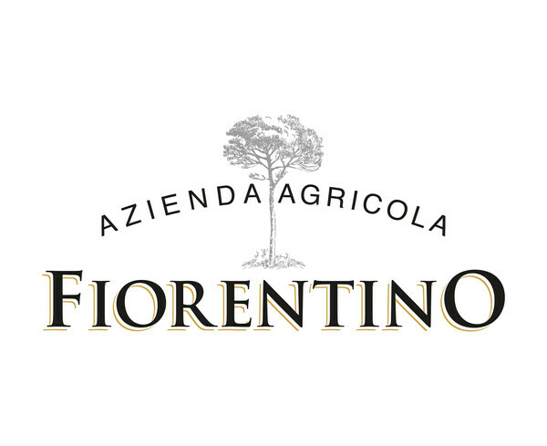 Fiorentino Wine Shop