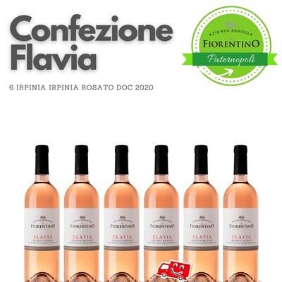 Confezione Flavia