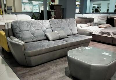 КРИСТАЛЛ диван-кровать