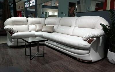 РЕДФОРД диван-кровать