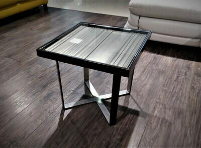 NORTHERN LIGHT столик придиванный