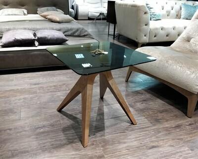 SWING столик придиванный
