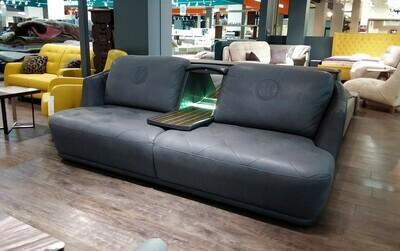 САЛЬТО диван-кровать с баром