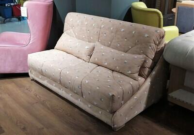 РОБИН-БОБИН диван-кровать