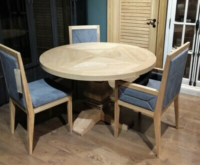 WOODMAN стол