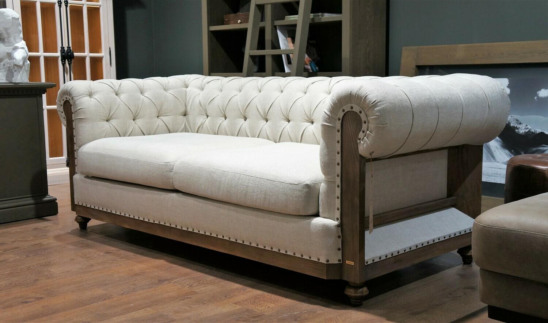 WOODMAN диван