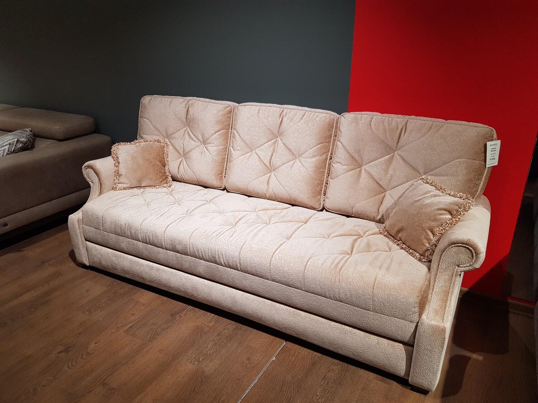 ЗИМНЯЯ ВЕНЕЦИЯ диван-кровать