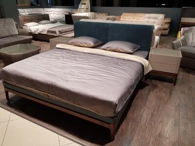 TWIGGY кровать