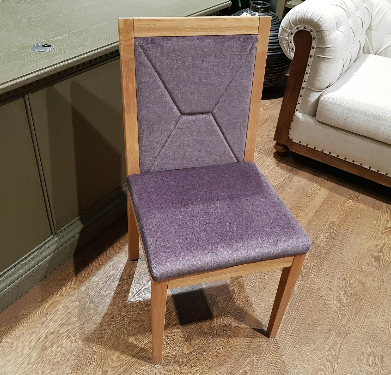 WOODMAN стул