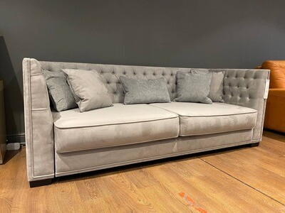 ДЕВИЛЬ диван-кровать