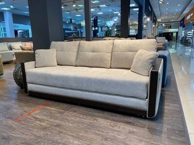ГУДВИН диван-кровать