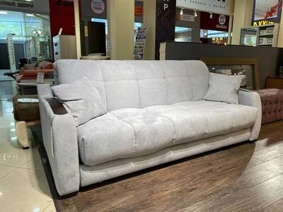 МУССОН диван-кровать
