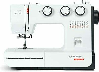 Bernette 35