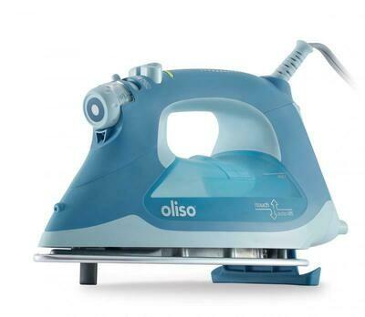Oliso SmartIron TG1050