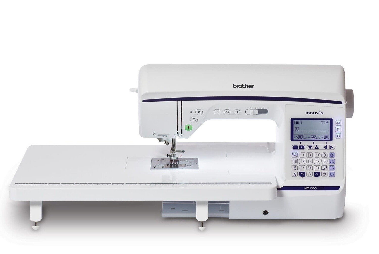 Brother NQ1300