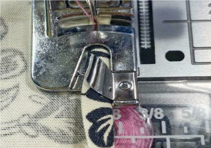 Conquering Hemming & Mending - Tuesday March 16th, 2:00 pm - 4:00 pm