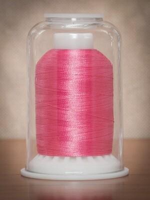 Pink Kiss 1004