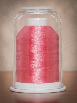 Bubblegum Pink 1012