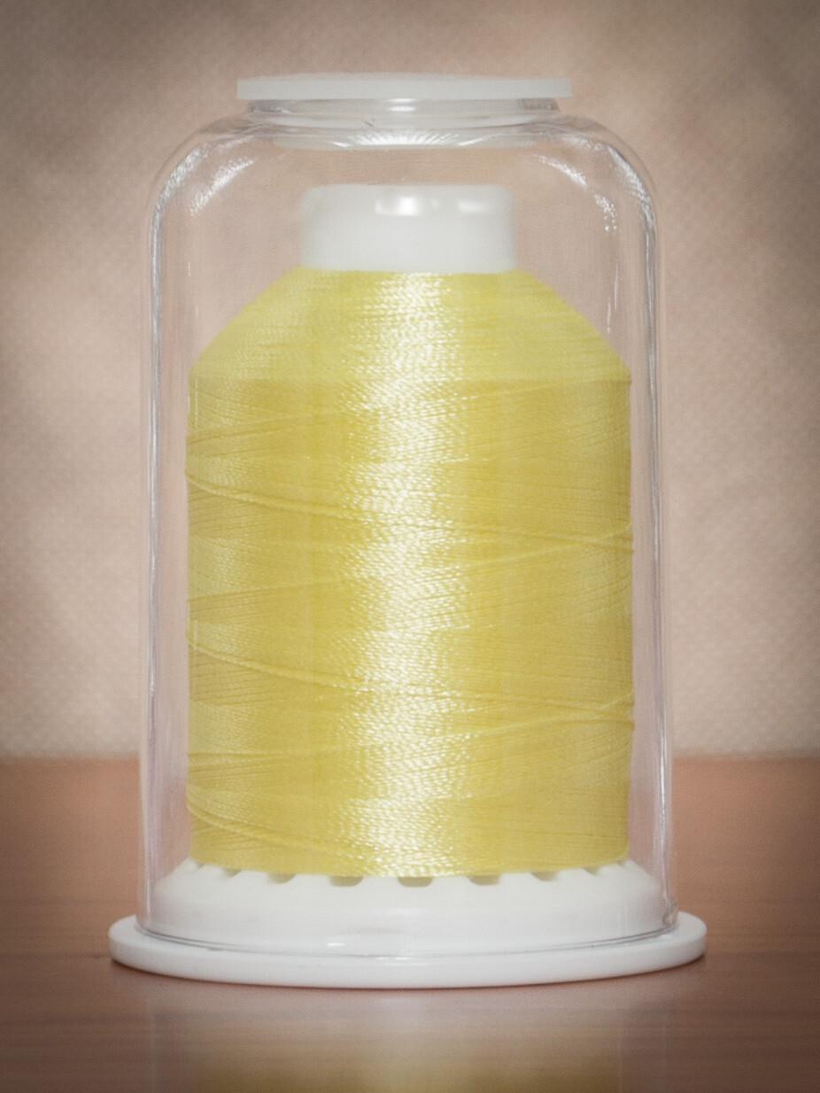 Canary Yellow 1044