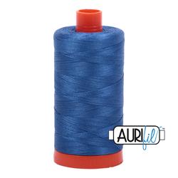 2730 Delft Blue