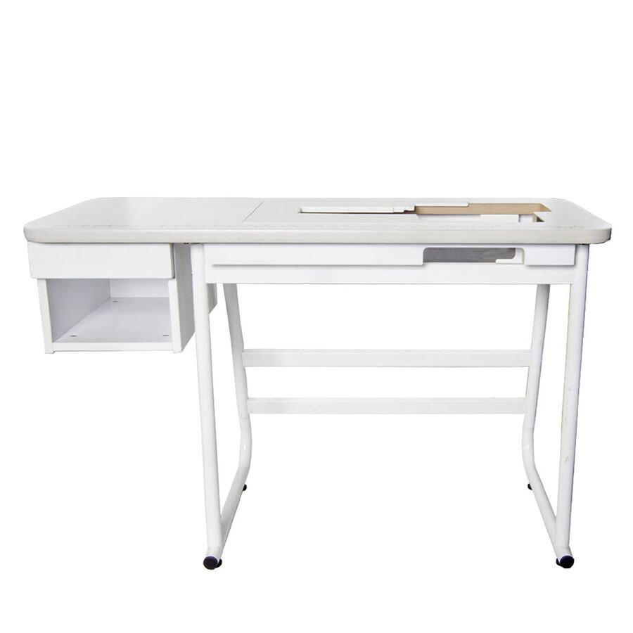 Universal Table