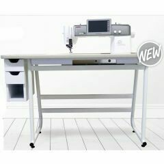 M7 Sewing Table