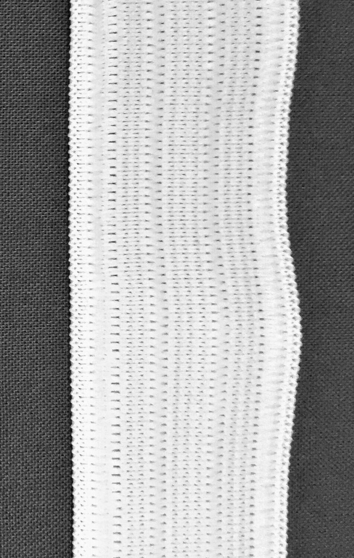 Knit Sport