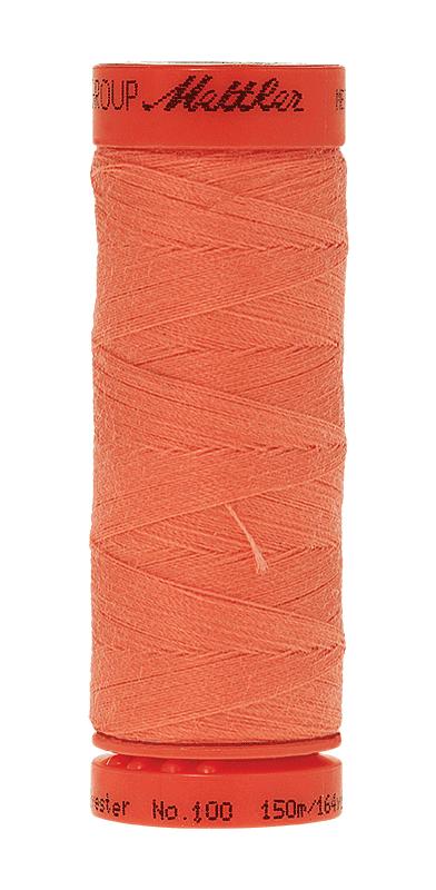 0135 (was 592) Salmon