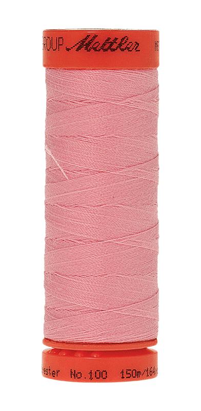 1056 (was 803 or 610) Petal Pink