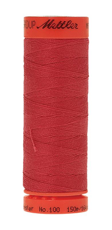 0089 (was 921) Strawberry