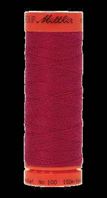 1422 (was 924) Bright Ruby