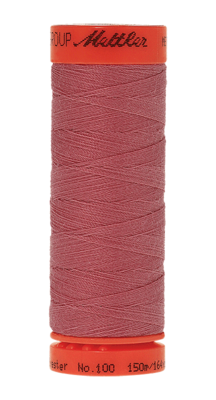 0867 (was 227, 923, or 596) Dusty Mauve