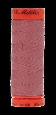 0156 (was 208) Pink Rose