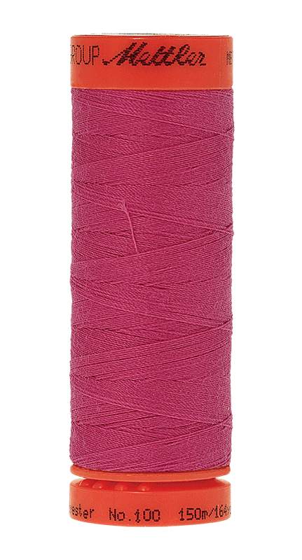 1423 (was 959) Hot Pink