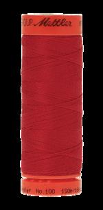 0503 (was 600) Cardinal