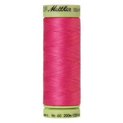 1423 (was 612) Hot Pink