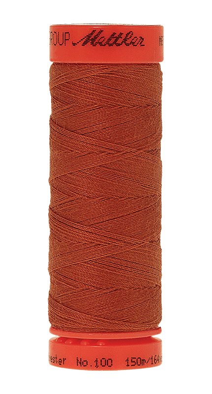 1288 (was 822 or 902) Reddish Ocher