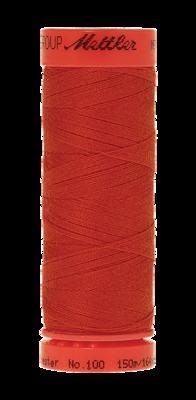 0450 (was 594) Paprika