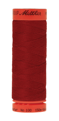 0504 (was 836 or 600) Country Red