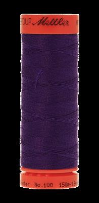 0046 (was 581 or 583) Deep Purple