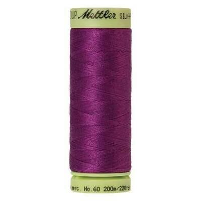 1062 (was 958) Purple Passion