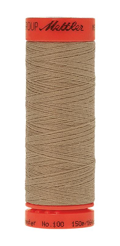 0372 (820) Tantone