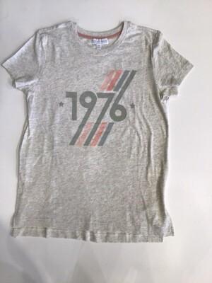 1976 s/s Tee